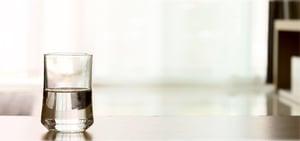 喝水不簡單 補充水份有學問