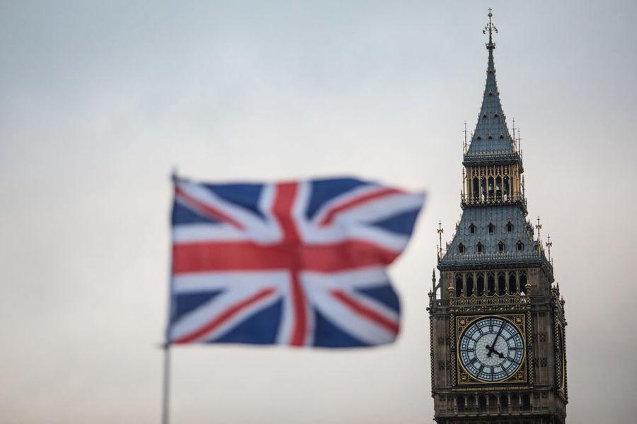 英國新「反間諜法」 應對協助中共的學者
