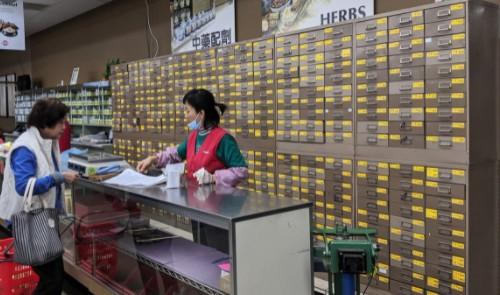 瀋陽144家零售藥店被關停 民眾:又缺錢了