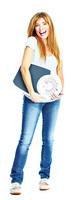 工作日減肥法 營養師:總是越減越肥