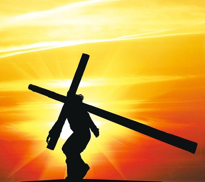 他們曾與耶穌生活在同一時代(上)