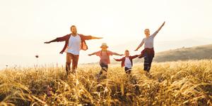 學年結束臨近   八種方法給孩子最大支持