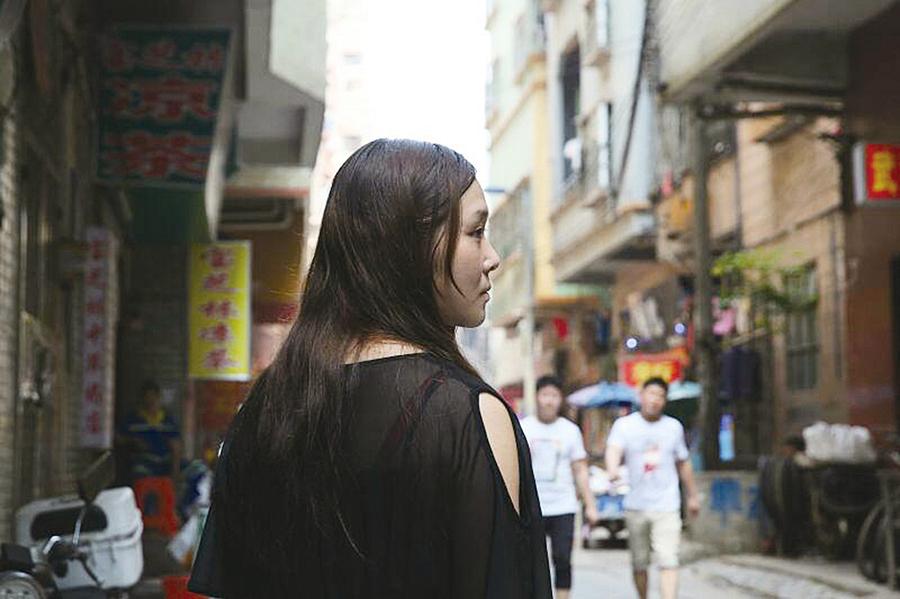 國際失蹤兒童日 中國人口販運最嚴重