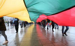 一帶一路博覽會遇冷 立陶宛退出中共東歐合作機制