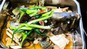 【美食「達」人】多國風味海鮮美食