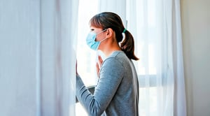 疫情持續蔓延 焦慮情緒上升 營養師推薦六種解憂營養素