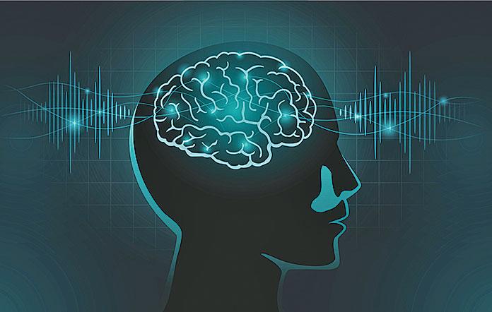 科學家:人類可以開發第六感──回聲定位