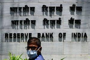【外匯儲備】印度一周增加0.49%至5,929億美元