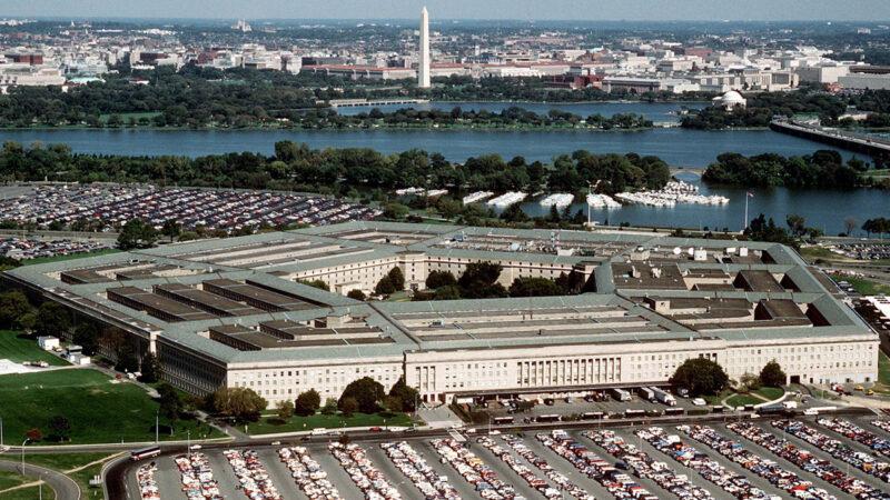 嚴防中共軍方間諜 美國防部與航天企業加強合作
