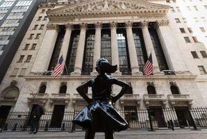 【談股論金】投資界的「E = mc2」