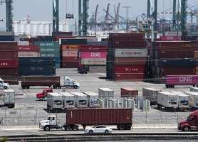 美中貿易談判無進展 中共黨媒威脅「核彈對決」