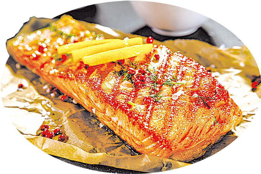 沒有焗爐?用平底鍋也能做的美食