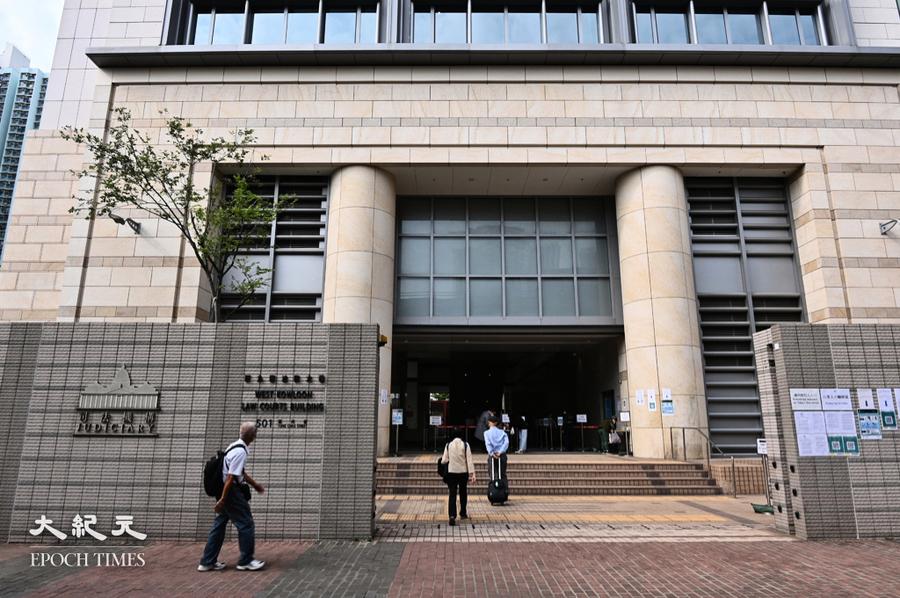 【初選47人案】13人失區議員資格 11人辭職 2人被DQ