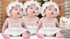 中國出生率連年暴跌 習近平宣佈實施三孩政策