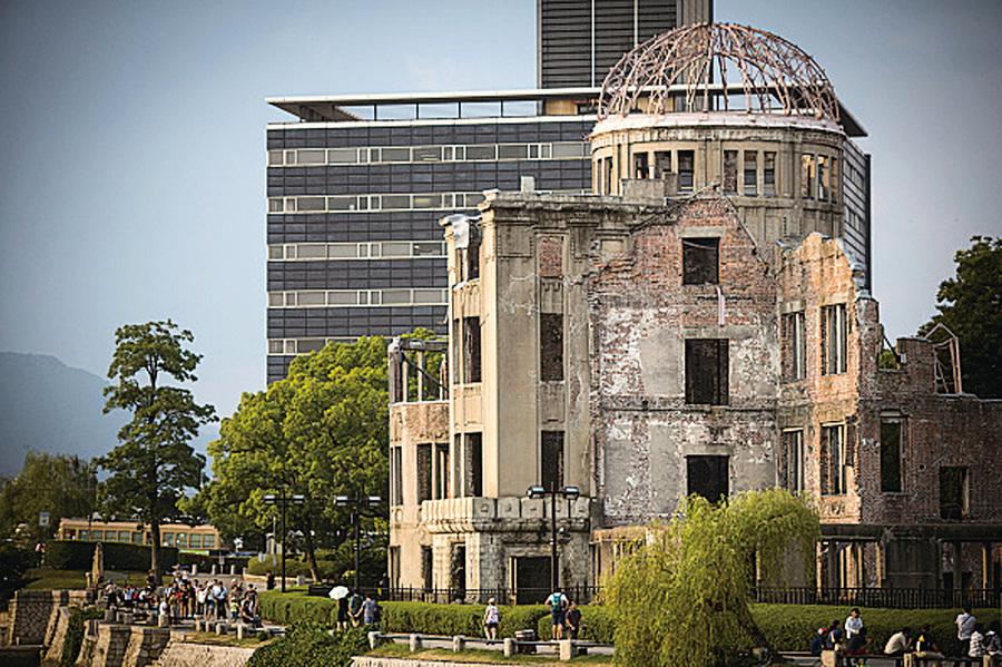 招攬外國遊客 日本地方城市各顯神通