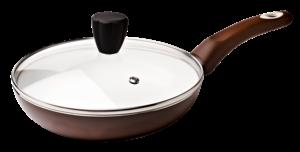 【廚具天堂】安全無虞的陶瓷不黏鍋