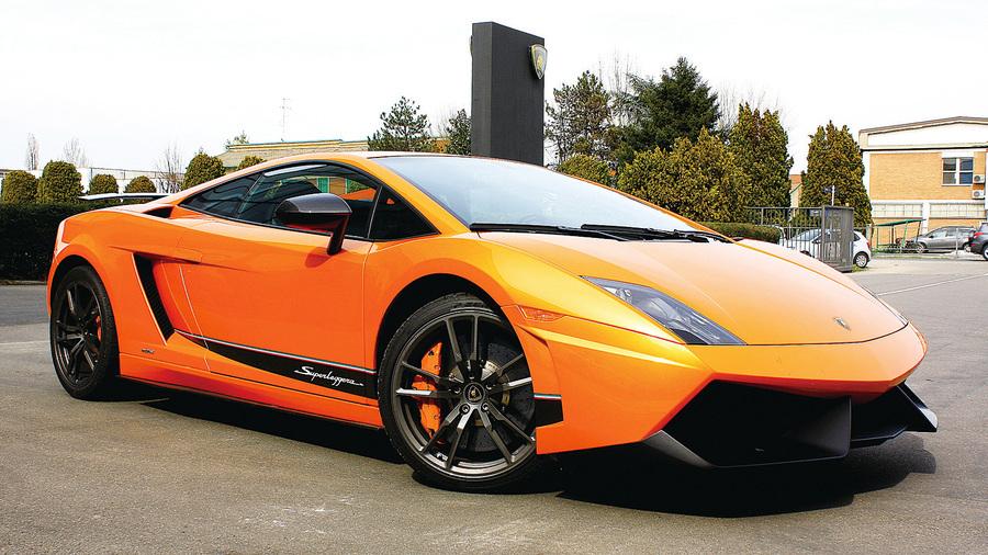 甚麼顏色的車最保值?