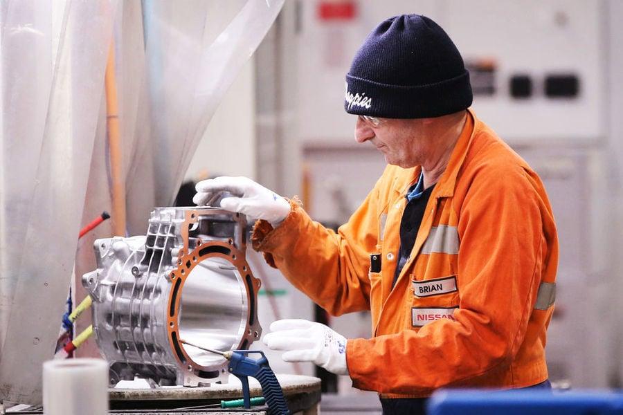 【澳洲PMI】5月製造業向好 資源回收公司Visy投7千萬開廠