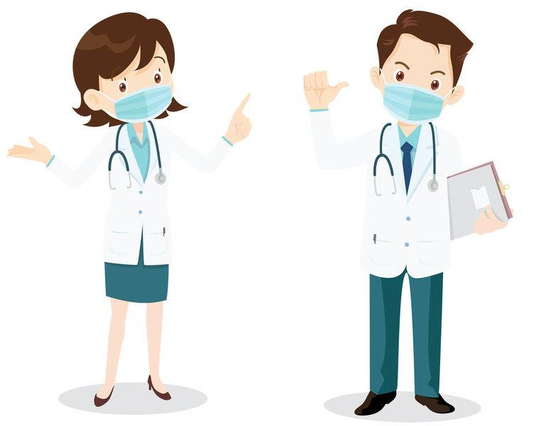 揭開甚麼成為台灣防疫大漏洞? 有利中共病毒傳播的四個因素