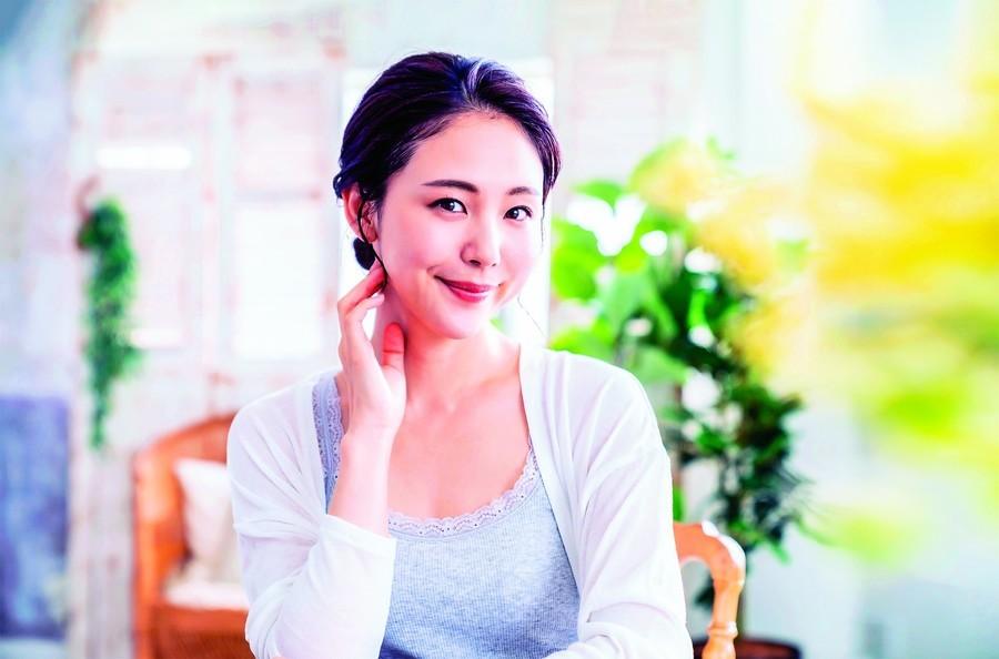 吃甚麼能抗老除皺紋? 5種天然方法一次告訴你