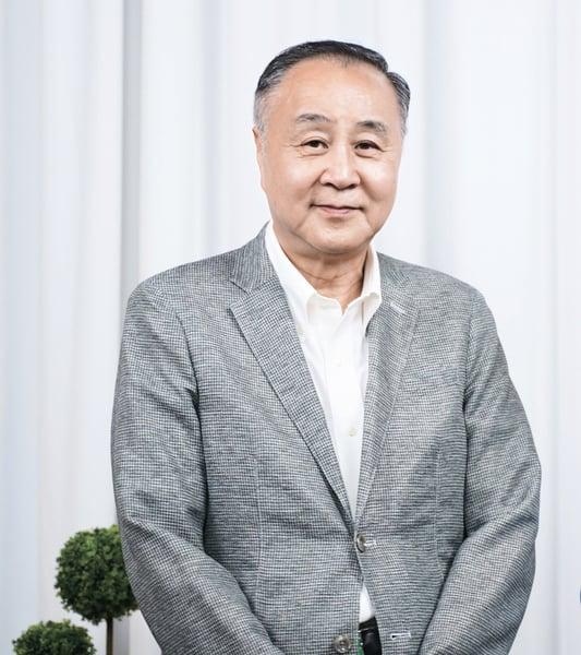 【珍言真語】袁弓夷籲港人萬家燭光悼六四