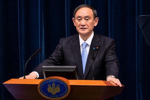 日本捐款疫苗生產 聯手對抗中共疫苗外交