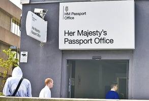令人意外 英國人最擔心土耳其移民