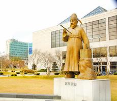 亞太創新力大學韓日居首