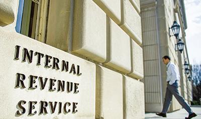 拜登擬放棄調高企業稅 換取基建計劃通過