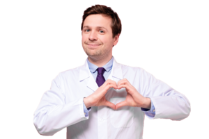 心肌梗塞 大力咳嗽能自救?