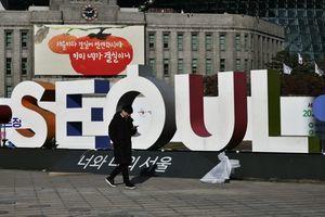 【國際收支】韓國經常帳連12個月順差 4月錄19億美元