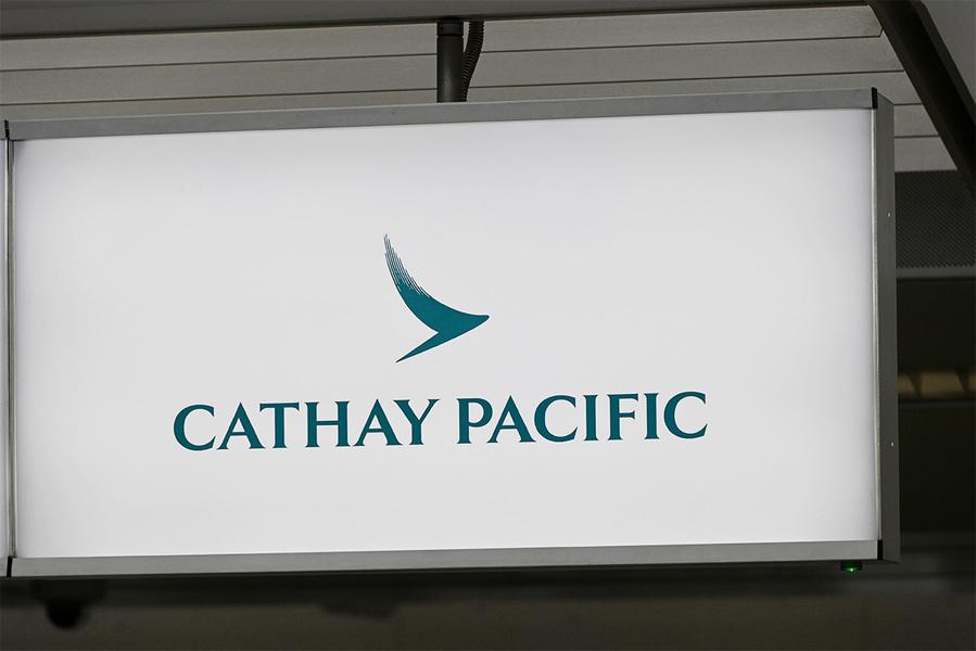 國泰獲延過渡貸款可提取期限