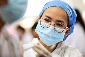 廣州停打疫苗 背後原因引關注