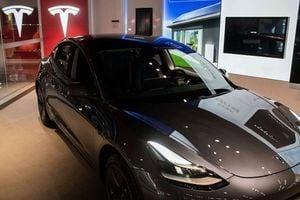 指控Tesla剎車失靈事件逆轉?車主錄音曝光
