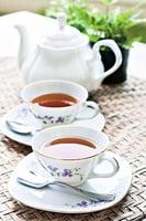 【飲食探源】風靡西方的格雷伯爵茶