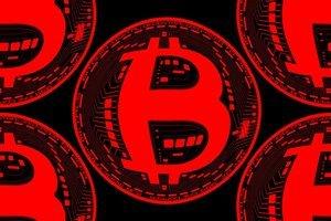 中共逮捕逾千人 嚴管虛擬貨幣或因無法掌控