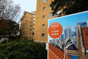【樓價爆表】澳洲第一季抽升5.4% 連兩季創新高