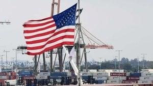 美商會:「外國勢力」等說法令商界不安