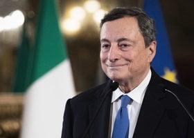 意大利總理要求重審「一帶一路」