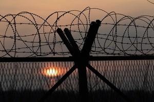 北韓核試如箭在弦?中韓警告將嚴懲挑釁