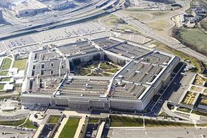 【時事軍事】美國2021中共軍力報告有何看點