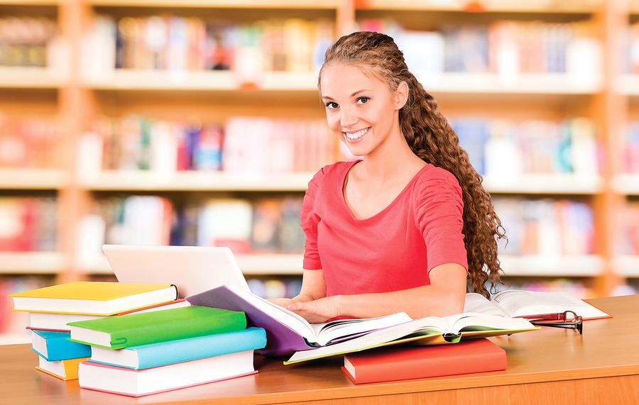 大學作業中如何避免抄襲?