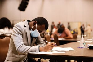 【美國失業】一周首領救濟金人數意外回升至逾41萬