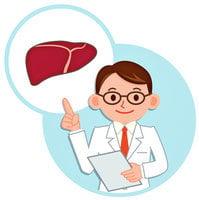 避免走上肝病三部曲 遠離誘發肝癌危險因子是上策