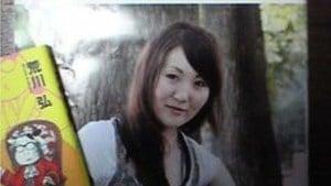 小粉紅指「辱華」 日本動漫作家以「防盜版」反擊