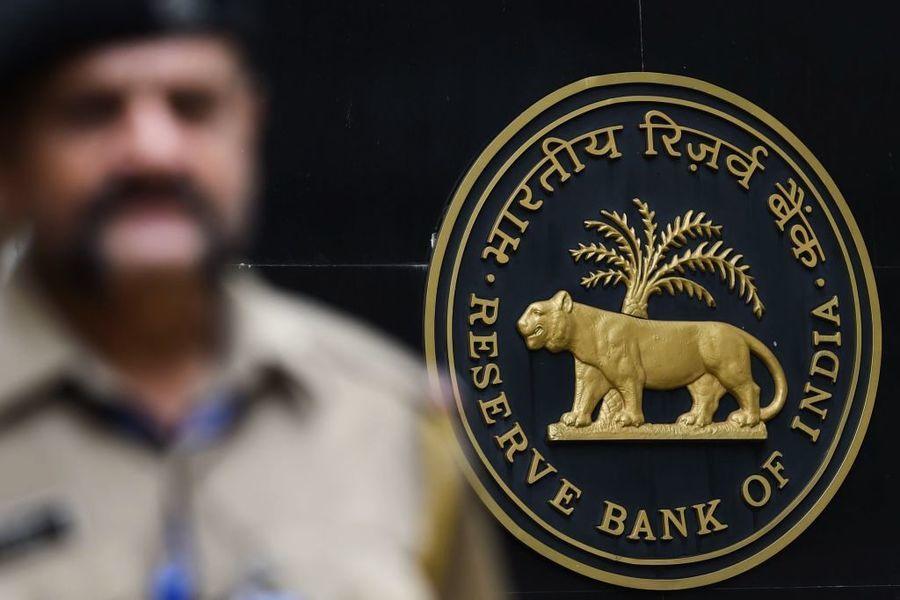 【外匯儲備】印度一周再增0.51%至6,081億美元