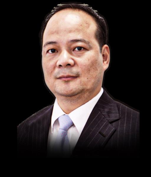 香港新首富 曾毓群發跡史(上)