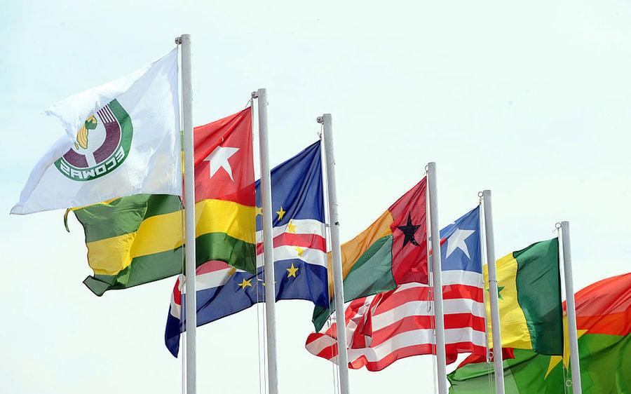 西非共同體計劃於2027年發行統一貨幣