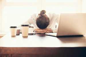 創業公司失敗的原因有哪些