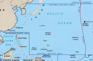 南海不平靜 中俄舉行聯合軍演